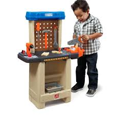 black and decker kids tool bench u2013 amarillobrewing co