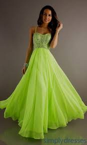lime green bridesmaid dresses lime green and black bridesmaid dresses naf dresses