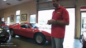 maserati merak co 1975 maserati merak for sale flemings with test drive driving