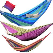 Portable Hammocks Alibaba Manufacturer Directory Suppliers Manufacturers