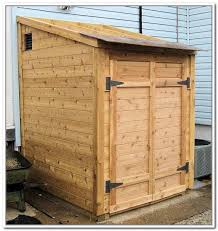 best 25 cheap storage sheds ideas on pinterest cheap garden