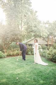 Backyard Photography Ideas 790 Best Unique Wedding Ideas Images On Pinterest Unique