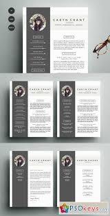 illustrator resume templates resume templates free docx free resume template for microsoft word