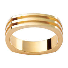 mens wedding bands sydney mens wedding rings bands sydney moi moi jewellery rings