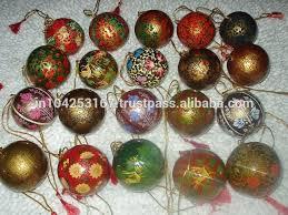 tree ornament wholesale ornament suppliers