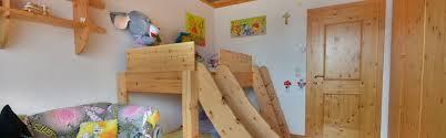 tischle kinderzimmer tischlerei trainer in thiersee service aus meisterhand