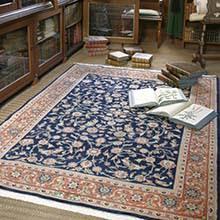 acquisto tappeti usati determinazione dei prezzi di tappeti tutto sui tappeti tutto