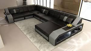 design polstermã bel wohnzimmerz sofa with bigsofasam also big sofa sam polstermã