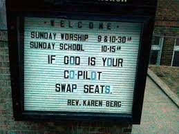 336 best church signs images on church signs