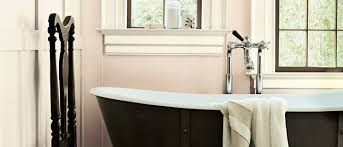 Ralph Lauren Bathroom Accessories by Ralph Lauren Paint Distributor Fantasy Finishes Is A Full Service