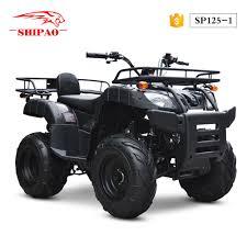 china quad atv 125cc china quad atv 125cc manufacturers and