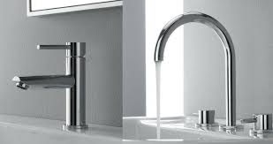 bathroom faucet ideas contemporary bathroom faucets outstanding modern sink faucet glass