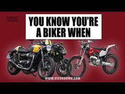 Biker Memes - biker memes visordown