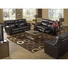 chambre à gaz états unis chaise électrique usa design à la maison