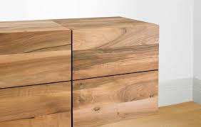 Contemporary Bar Cabinet Contemporary Bar Cabinet Modern U2013 Home Design And Decor