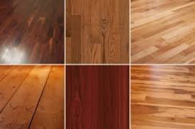 oak floor refinishing colors carpet vidalondon