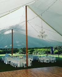 tent rentals nc nantucket tent from party suppliers rentals l airlie gardens l