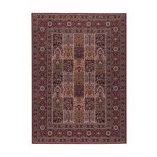 valby ruta rug low pile 170x230 cm ikea for home