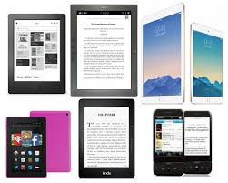 ebook reader reviews ereader and tablet news free ebooks