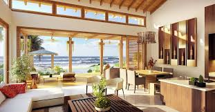 4 Bedroom Homes 2 4 Bedroom Homes For Sale In New Beach And Golf Resort Tela Bay