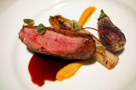 cuisine chateau goût de sponsored by chef alain ducasse has selected the
