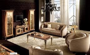 barock wohnzimmer barock wohnzimmer erstaunlich auf ideen auch 8
