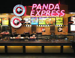 japan to get its panda express by the end of this year