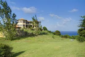 sea star island real estate gazebo swimming pool imanada caribbean