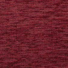 Tapestry Upholstery Fabric Australia 12 Best Lounge Images On Pinterest Upholstery Fabrics Velvet