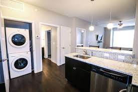 apartment south street apartments small home decoration ideas