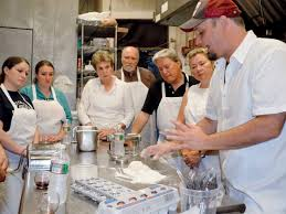 make up classes in boston cooking classes throughout greater boston harvard magazine