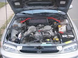 subaru svx engine dyne u0027s 1999 2 5rs h6 ez30d swap subaru impreza gc8 u0026 rs forum