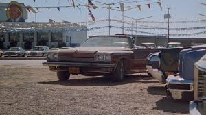 used cars 1980 the movie