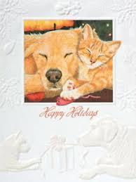 pumpernickel christmas cards christmas cards christmas past pumpernickel press made in