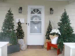 front porch decor ideas front porch christmas decorating ideas pictures elegant exquisite