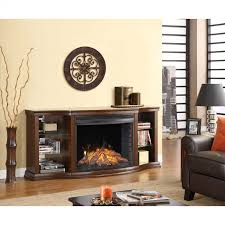 60 Inch Fireplace Tv Stand Fireplace Heater Tv Stand Photos That Looks Captivating To