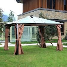 cheap gazebo for sale gazebos garden pressure treated patio gazebo garden gazebos with