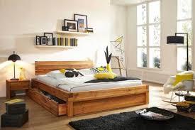 schlafzimmer set mit matratze und lattenrost schlafzimmer set mit matratze und lattenrost