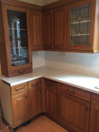 second hand kitchen cabinets for sale in ladywell possible