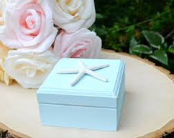 themed jewelry box themed jewelry etsy