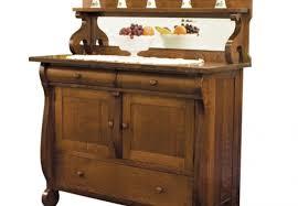 cabinet side board buffet dramatic sideboard buffet u201a fascinate