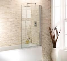 aquadart venturi 8 square edge 800 x 1400mm bath screen aq6000 aquadart venturi 8 square edge 800 x 1400mm bath screen