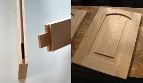 Mortise And Tenon Cabinet Doors My S Workshop Continued