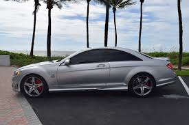 100 2008 mercedes benz cl65 amg owners manual amazon com