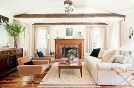 country farmhouse living room farmhouse living room key west living room country