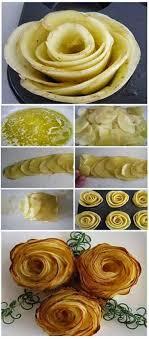 cuisiner les pommes de terre la pomme de terre dans tous ses états en 10 recettes succulentes et