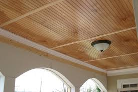 ceiling beadboard planks part 25 yellow pine beaded ceiling