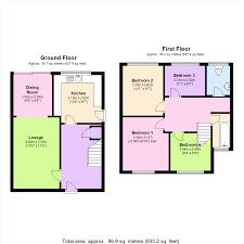 hatfield house floor plan aldykes hatfield mather marshall