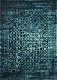 Pier One Area Rugs Blue Area Rugs 8 10 Blue 7 Ft In X Ft 2 In Solid Blue Area Rug 8