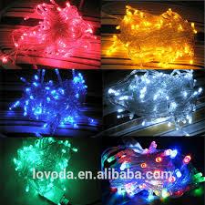 Christmas Decorations And Lights Wholesale wedding decoration wholesale alibaba outdoor led christmas lights